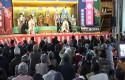 奈義町 横仙歌舞伎四季の公演「春」 20150426