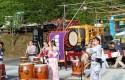 勝田あんこう祭り