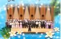 エスパス合唱フェスティバル