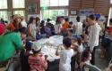 津山市子どもまつり