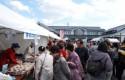 夢広場味覚祭